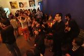 La Bellevilloise - Café | Club | Event Space | Live Music Venue | Restaurant in Paris.