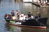 Jazz at the Lake - Concert | Food &amp; Drink Event in Amsterdam.