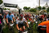 24h Race Munich - Cycling | Fitness & Health Event | Sports in Munich.