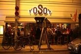Yosoy-tapas-bar_s165x110