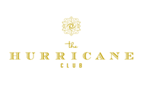 The Hurricane Club - Asian Restaurant | Bar | Lounge | Restaurant in New York.