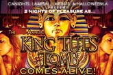 King-tuts-tomb_s165x110