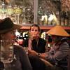 Absinthe Bar - Absinthe Bar | Historic Bar in French Riviera.