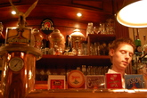 Proeflokaal Arendsnest - Brown Bar in Amsterdam