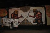 The Anchored Inn - Dive Bar in NYC
