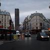 Montparnasse - 14eme, Paris