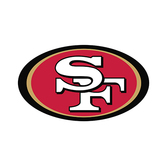 San Francisco 49ers