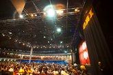 Obihall-teatro-di-firenze_s165x110