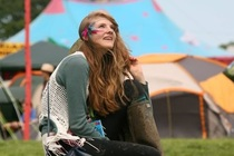 Glastonbury Festival 2014 - Arts Festival | Circus | Concert | DJ Event | Dance Festival | Music Festival in London
