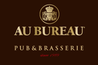 Au Bureau - Bar | Restaurant in French Riviera.