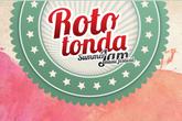 RotoTonda SummerJam Festival - Music Festival in Venice.
