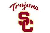 Usc-trojans-mens-basketball_s165x110