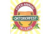 Winchester Octobeer Fest 2014 - Community Festival   Cultural Festival in Boston