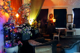 Passing Clouds - Bar | Live Music Venue | Lounge in London