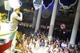 Ibiza-rocks-after-show_s165x110