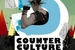 Counter Culture Festival - Music Festival in Amsterdam