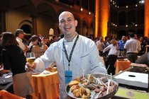 Savor NYC 2013: An American Craft Beer & Food Experience - Beer Festival | Food Festival | Food & Drink Event in New York.