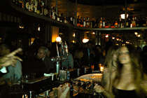 Lavo - Club | Lounge | Restaurant in New York.