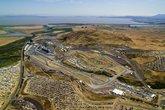 Speedway Sonoma (Sonoma, CA) - Race Track in SF
