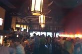 ChurchKey - Bar | Gastropub | Restaurant in DC