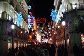 Madrid_s165x110