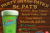 St-pats-bash-at-sweetwater-tavern_s165x110