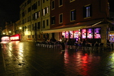 Campo Santa Margherita - Nightlife Area | Outdoor Activity | Shopping Area | Square in Venice