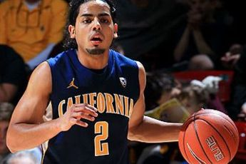 California Golden Bears Men's Basketball
