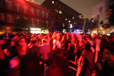 City of Cambrige Dance Party - Party in Boston.