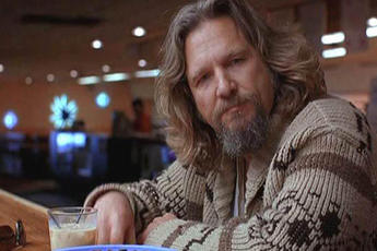 Annual Big Lebowski Bowling Party - Party | Movies | Screening in Boston.