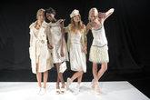 Mercedes-benz-new-york-city-fashion-week_s165x110