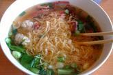 Noodle-world_s165x110