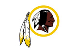 Redskins-football_s165x110