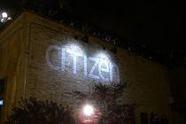 Citizen Bar - Restaurant | Rooftop Bar in Chicago.