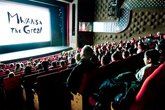 International-film-festival-rotterdam_s165x110