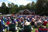 69th Gettysburg Bluegrass Festival - Music Festival in DC