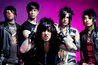 Falling In Reverse