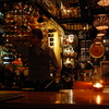 Whiskycafé L&B - Brown Bar | Whiskey Bar in Amsterdam.