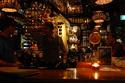 Whiskycafé L&B