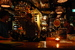 Whiskycafé L&B - Brown Bar | Whiskey Bar in Amsterdam.