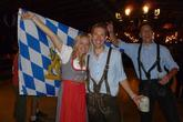 Boylston Schul-Verein Oktoberfest - Cultural Festival | Beer Festival in Boston.