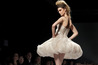 Globespotting: The Hottest Fashion Events in Europe