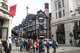 Liberty-london_s165x110