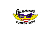 Bananas Comedy Club (Hasbrouck Heights, NJ) - Comedy Club in NYC