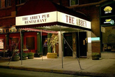 The Abbey Pub & Grill - Live Music Venue | Pub | Restaurant in Chicago