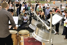 Carlsbad-music-festival_s268x178