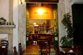 Miscellanea - Bar | Restaurant in Rome.