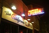 The California Clipper - Bar | Live Music Venue in Chicago.
