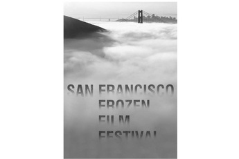 San Francisco Frozen Film Festival - Film Festival in San Francisco.