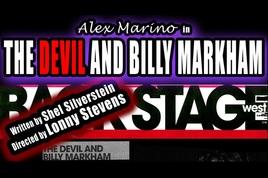 The-devil_s268x178
